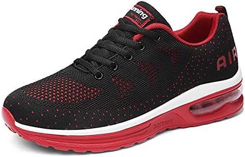 [Fainyearn] スニーカー メンズ レディース スニーカーエアー ランニングシューズ カップルシューズ 運動靴 スポーツシューズ ジョギング カジュアル 超軽量 アウトドア クッション性 ウォーキング 男女兼用