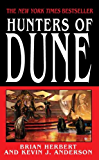 Hunters of Dune (Dune Universe Book 18)