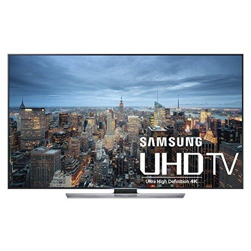 60 inch samsung tv - 6