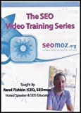 The SEO Video Training Series (Search Engine Optimization) [Two Disc, Seven Hour, Eight Module Training]