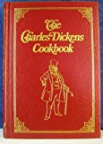 img - for Charles Dickens Cookbook book / textbook / text book