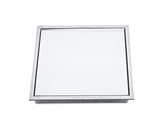 Nrg clever® pb48w pannello led 48 w 600x600 mm. pannello da