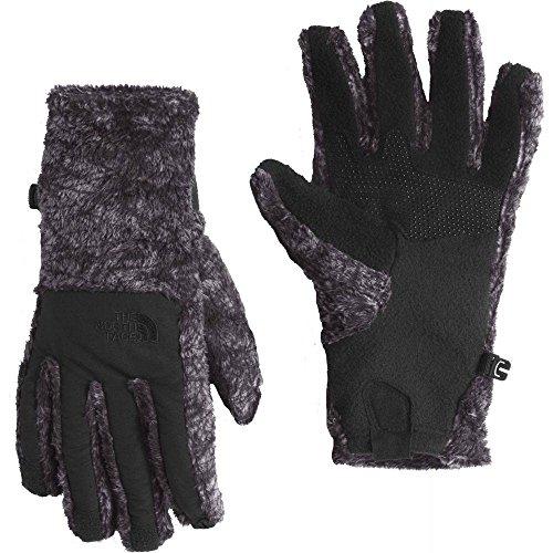 ドットお風呂シャープ(ザ ノースフェイス) The North Face レディース 手袋?グローブ Denali Thermal Etip Gloves - Past Season [並行輸入品]