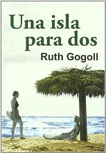 Una isla para dos par Gogoll