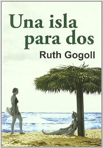 libro el contrato de ruth gogoll