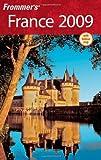 France 2009, Danforth Prince and Darwin Porter, 0470287853