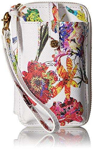 elliott-lucca-smartphpone-wristlet-white-spring-botanica