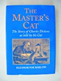 The Master's Cat, Eleanor Poe Barlow, 0951852531