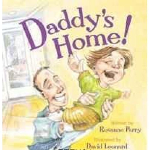 Download Daddy's Home! pdf