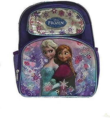 5e00012e8973 Frozen Mini 12