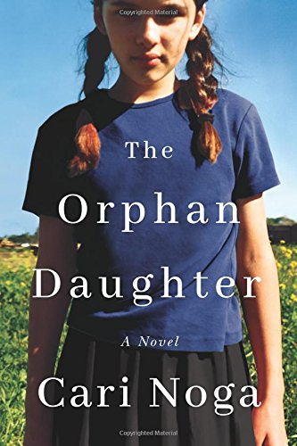 Read Online The Orphan Daughter PDF