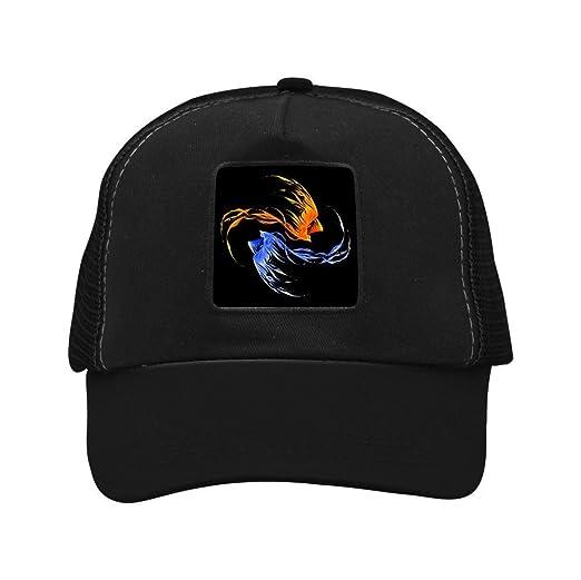 Adult store phoenix