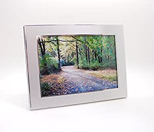 Get It Engraved See This Personalized 5x7 Photo Frame with - Free Custom Text Engraving