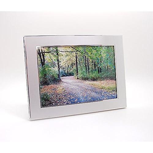 Engraved Frames: Amazon.com