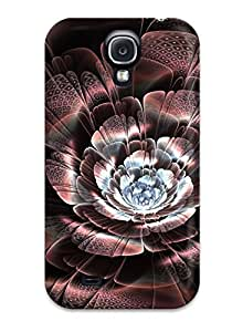 Austin B. Jacobsen's Shop Hot Anti-scratch And Shatterproof K Phone Case For Galaxy S4/ High Quality Tpu Case
