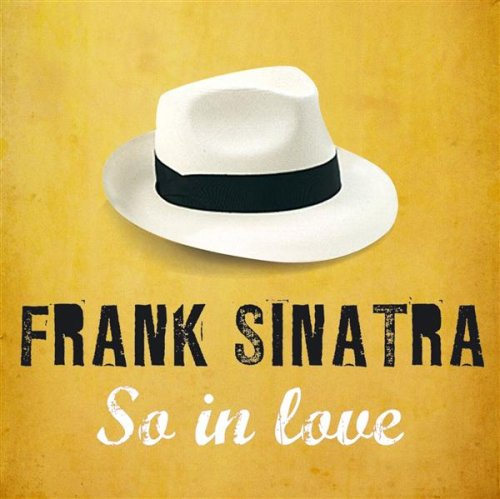 Sinatra So In Love