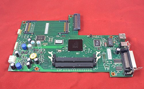 Formatter Board Main For HP LaserJet 2410N 2420N 2430N Network Portal by donparts (Image #1)