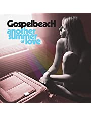 Another Summer Of Love [Vinilo]