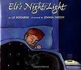 Eli's Night-Light, Liz Rosenberg, 0531303160