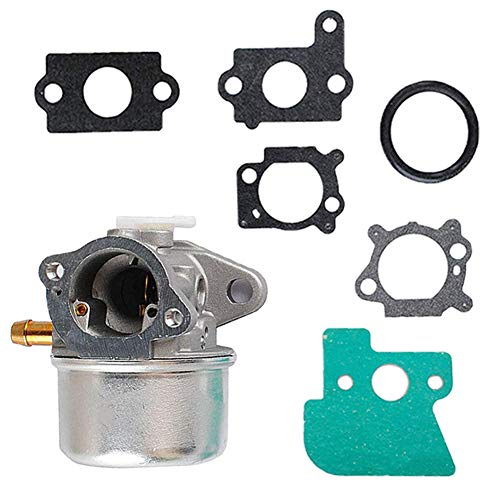 790120 carburetor - 4