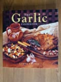 The Garlic Cookbook, Lorna Rhodes, 0831738855
