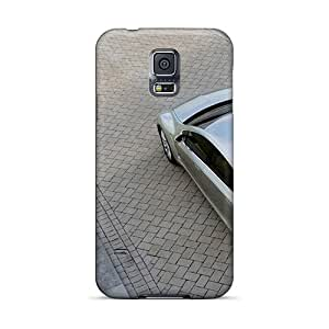 Fashion Protectivecases Covers For Galaxy S5 Black Friday