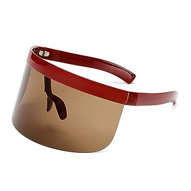 FGlasses Gafas de sol polarizadas gafas de sol de protección ...
