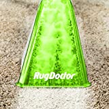Rug Doctor Pet Portable Spot