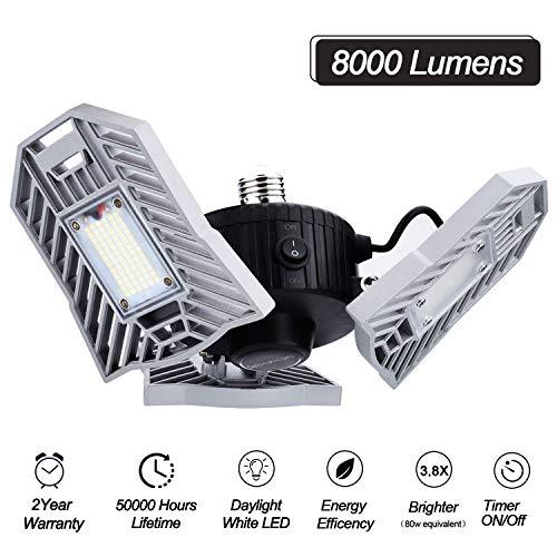 Thin Lite Led Lighting in US - 5