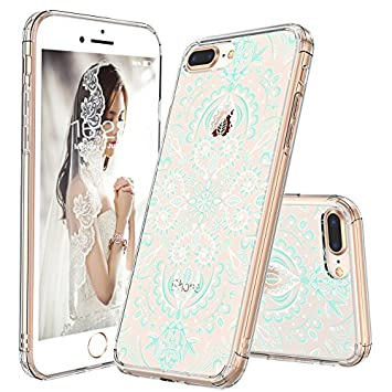 coque iphone 8 plus mosnovo