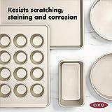 OXO Good Grips Non-Stick Pro 5 Piece Set