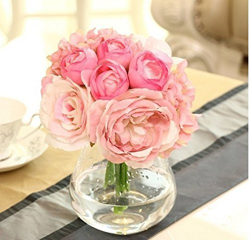 Bouquet-Silk-Flowers-Home-DecorHot-Selling-Bride-Holding-Flowers-Roses-Peony-Hydrangeas-Bridesmaid-Wedding-Decor-Pink