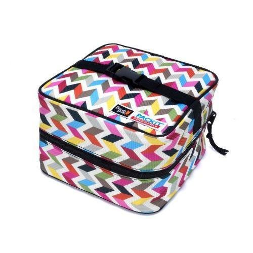 packit-freezable-salad-cooler-bag-with-zip-closure-ziggy-new