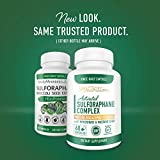 Sulforaphane Supplement 75mg with