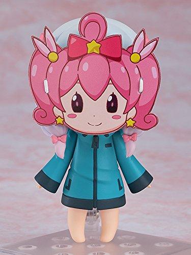 Good Smile Smile Smile Company Figurine Nendoroid Sagiri Izumi G90368. | Finement Traité  315ba9