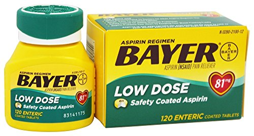 bayer-healthcare-bayer-low-dose-safety-coated-aspirin-81-mg-120-enteric-coated-tablets