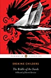 img - for The Riddle of the Sands: A Record of Secret Service (Penguin Classics) book / textbook / text book