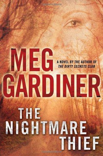 The Nightmare Thief