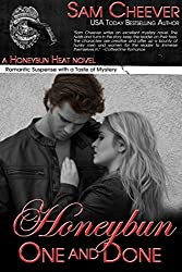 Honeybun One and Done (Honeybun Heat Book 8)