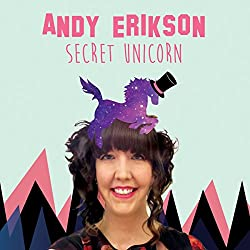 Album Spotlight: Secret Unicorn