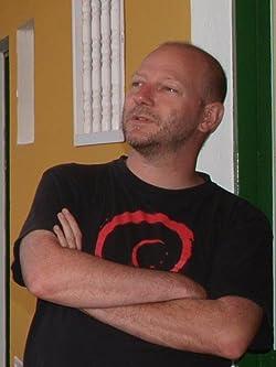 Harald Maaßen