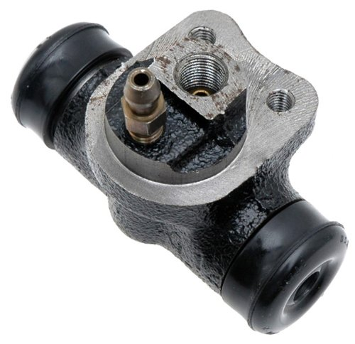 ACDelco 18E666 Professional Rear Drum Brake Wheel Cylinder (Opel Drum Brake)