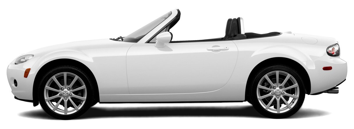Amazon Com 2006 Pontiac Solstice Reviews Images And Specs Vehicles