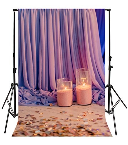 Top 10 recommendation backdrop curtain solid colors