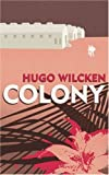 img - for Colony book / textbook / text book