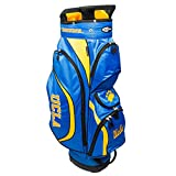 Team Golf NCAA Clubhouse Cart Bag, UCLA