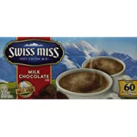 Hot Chocolate Product