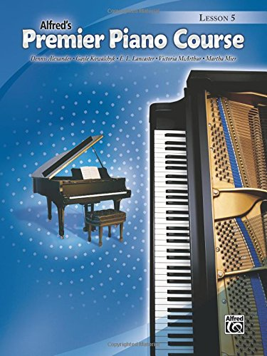 premier-piano-course-lesson-book-bk-5