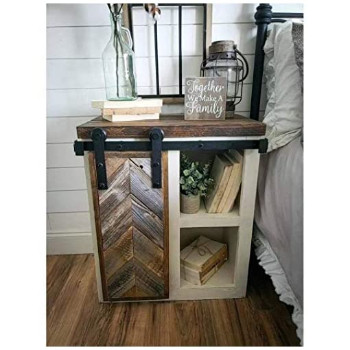 Bedroom Alana Farmhouse nightstand farmhouse nightstands