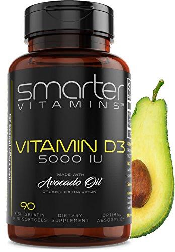 gluten free vitamins - 9